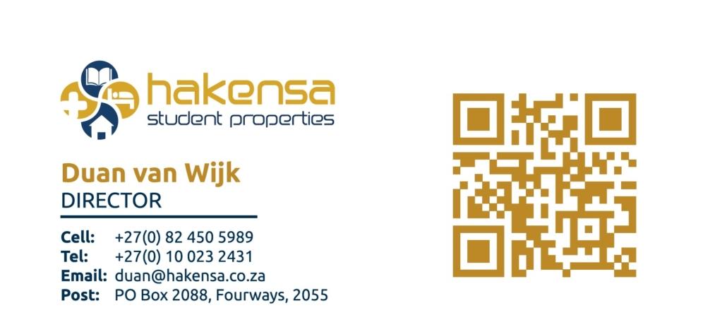 Duan-van-wijk-contact-info