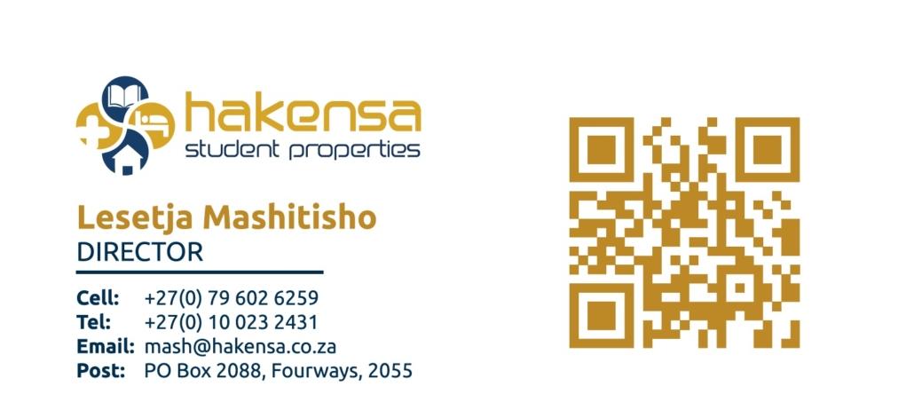 Lesetja-Mashitisho-contact-info