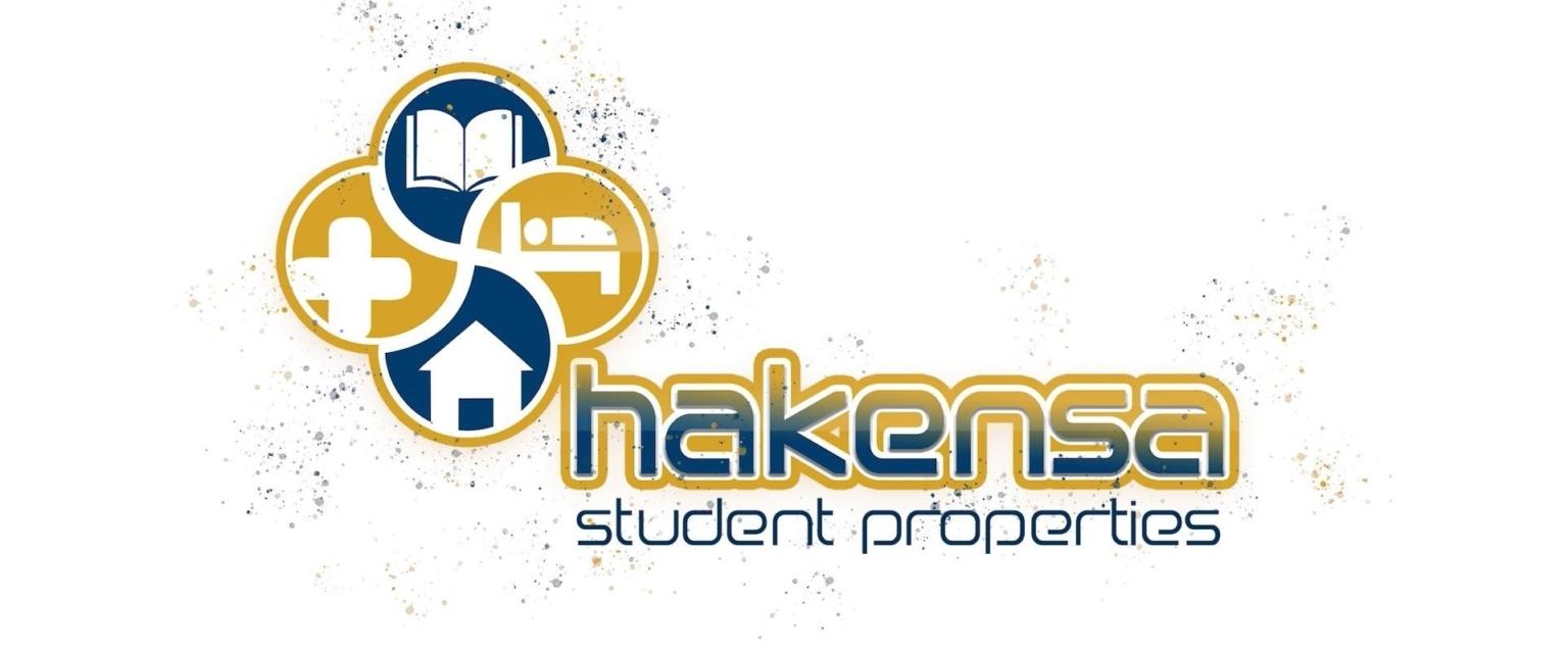 Hakensa-logo